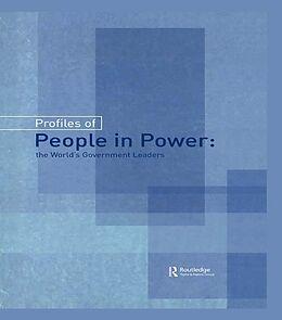 Cover: https://exlibris.azureedge.net/covers/9781/3176/3939/8/9781317639398xl.jpg