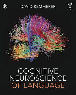 Cover: https://exlibris.azureedge.net/covers/9781/3176/5315/8/9781317653158xl.jpg