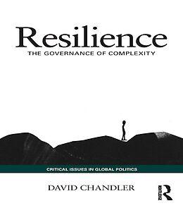 Cover: https://exlibris.azureedge.net/covers/9781/3176/8254/7/9781317682547xl.jpg