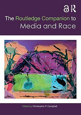 Cover: https://exlibris.azureedge.net/covers/9781/3176/9582/0/9781317695820xl.jpg