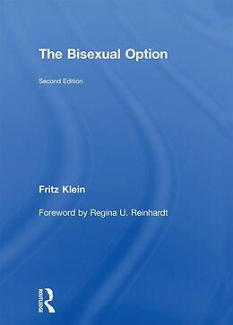 Cover: https://exlibris.azureedge.net/covers/9781/3177/1321/0/9781317713210xl.jpg