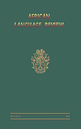 Cover: https://exlibris.azureedge.net/covers/9781/3177/2754/5/9781317727545xl.jpg