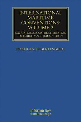 Cover: https://exlibris.azureedge.net/covers/9781/3177/4608/9/9781317746089xl.jpg