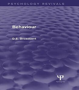 Cover: https://exlibris.azureedge.net/covers/9781/3177/5347/6/9781317753476xl.jpg