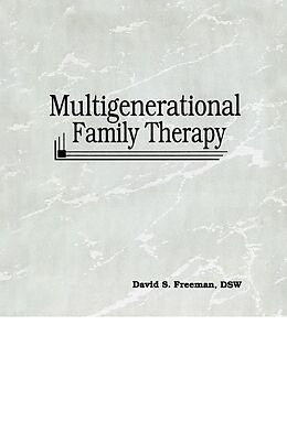 Cover: https://exlibris.azureedge.net/covers/9781/3177/6543/1/9781317765431xl.jpg