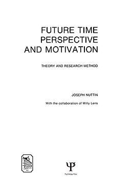 Cover: https://exlibris.azureedge.net/covers/9781/3177/6795/4/9781317767954xl.jpg