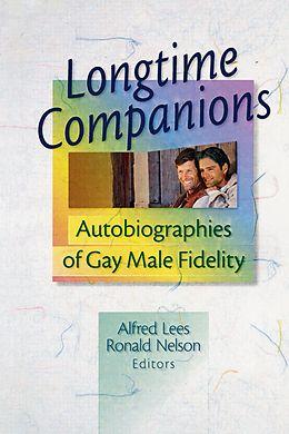 Cover: https://exlibris.azureedge.net/covers/9781/3177/8985/7/9781317789857xl.jpg