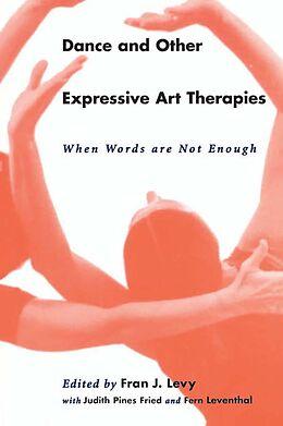 Cover: https://exlibris.azureedge.net/covers/9781/3177/9588/9/9781317795889xl.jpg