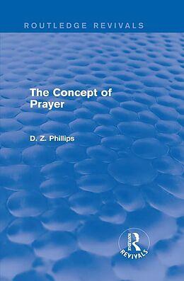 Cover: https://exlibris.azureedge.net/covers/9781/3178/2129/8/9781317821298xl.jpg