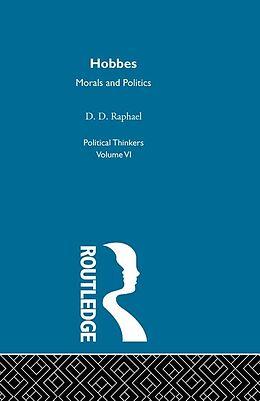 Cover: https://exlibris.azureedge.net/covers/9781/3178/3116/7/9781317831167xl.jpg