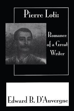Cover: https://exlibris.azureedge.net/covers/9781/3178/4709/0/9781317847090xl.jpg