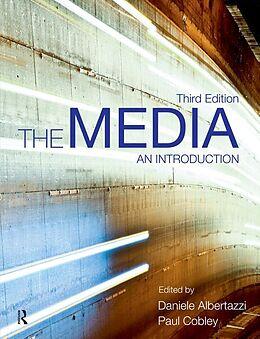 Cover: https://exlibris.azureedge.net/covers/9781/3178/6521/6/9781317865216xl.jpg