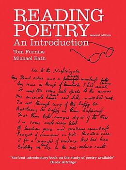 Cover: https://exlibris.azureedge.net/covers/9781/3178/6747/0/9781317867470xl.jpg