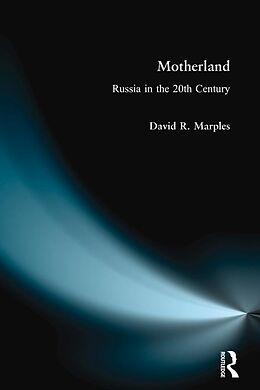 Cover: https://exlibris.azureedge.net/covers/9781/3178/7385/3/9781317873853xl.jpg
