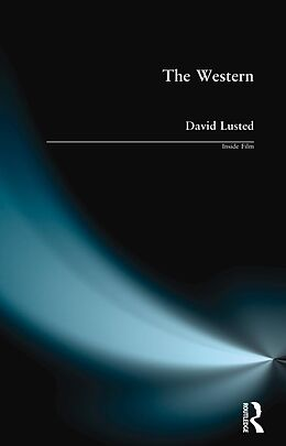 Cover: https://exlibris.azureedge.net/covers/9781/3178/7490/4/9781317874904xl.jpg