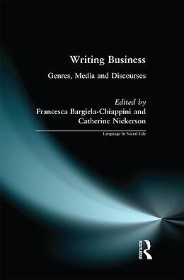 Cover: https://exlibris.azureedge.net/covers/9781/3178/8229/9/9781317882299xl.jpg