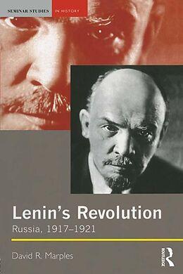 Cover: https://exlibris.azureedge.net/covers/9781/3178/8258/9/9781317882589xl.jpg