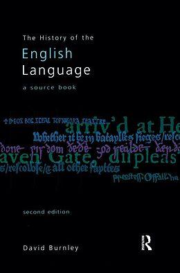 Cover: https://exlibris.azureedge.net/covers/9781/3178/8339/5/9781317883395xl.jpg