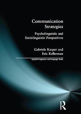 Cover: https://exlibris.azureedge.net/covers/9781/3178/9461/2/9781317894612xl.jpg