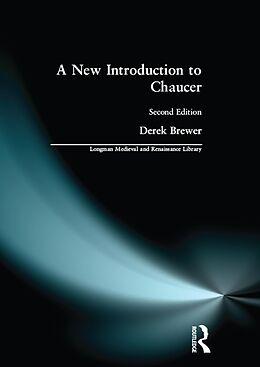 Cover: https://exlibris.azureedge.net/covers/9781/3178/9536/7/9781317895367xl.jpg