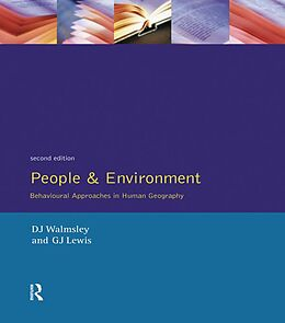 Cover: https://exlibris.azureedge.net/covers/9781/3178/9732/3/9781317897323xl.jpg