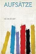 Cover: https://exlibris.azureedge.net/covers/9781/3180/1363/0/9781318013630xl.jpg