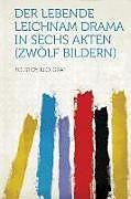 Cover: https://exlibris.azureedge.net/covers/9781/3180/8717/4/9781318087174xl.jpg