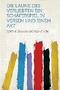 Cover: https://exlibris.azureedge.net/covers/9781/3187/0736/2/9781318707362xl.jpg