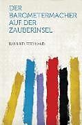 Cover: https://exlibris.azureedge.net/covers/9781/3187/7489/0/9781318774890xl.jpg