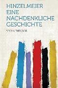 Cover: https://exlibris.azureedge.net/covers/9781/3187/9333/4/9781318793334xl.jpg
