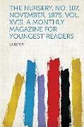 Cover: https://exlibris.azureedge.net/covers/9781/3188/2270/6/9781318822706xl.jpg