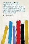 Cover: https://exlibris.azureedge.net/covers/9781/3189/5311/0/9781318953110xl.jpg