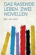 Cover: https://exlibris.azureedge.net/covers/9781/3189/7384/2/9781318973842xl.jpg
