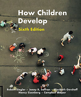Cover: https://exlibris.azureedge.net/covers/9781/3193/2448/3/9781319324483xl.jpg