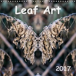 Cover: https://exlibris.azureedge.net/covers/9781/3251/9046/1/9781325190461xl.jpg