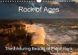 Cover: https://exlibris.azureedge.net/covers/9781/3252/5185/8/9781325251858xl.jpg