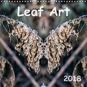 Cover: https://exlibris.azureedge.net/covers/9781/3252/6828/3/9781325268283xl.jpg