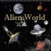 Cover: https://exlibris.azureedge.net/covers/9781/3252/6989/1/9781325269891xl.jpg