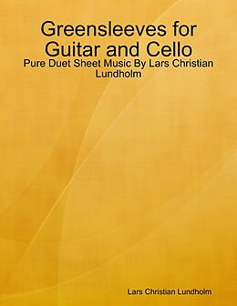 Cover: https://exlibris.azureedge.net/covers/9781/3263/4028/5/9781326340285xl.jpg