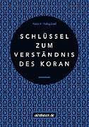Cover: https://exlibris.azureedge.net/covers/9781/3263/9991/7/9781326399917xl.jpg
