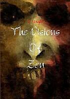 Cover: https://exlibris.azureedge.net/covers/9781/3266/4089/7/9781326640897xl.jpg