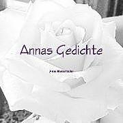 Cover: https://exlibris.azureedge.net/covers/9781/3266/6415/2/9781326664152xl.jpg