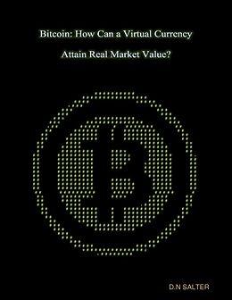 Cover: https://exlibris.azureedge.net/covers/9781/3268/4043/3/9781326840433xl.jpg