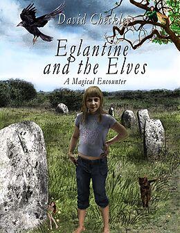 Cover: https://exlibris.azureedge.net/covers/9781/3268/4667/1/9781326846671xl.jpg