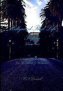 Cover: https://exlibris.azureedge.net/covers/9781/3268/9603/4/9781326896034xl.jpg