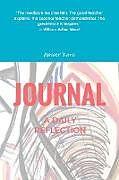Cover: https://exlibris.azureedge.net/covers/9781/3290/0696/6/9781329006966xl.jpg