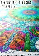 Cover: https://exlibris.azureedge.net/covers/9781/3291/2291/8/9781329122918xl.jpg