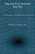 Cover: https://exlibris.azureedge.net/covers/9781/3292/4011/7/9781329240117xl.jpg