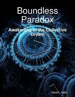 Cover: https://exlibris.azureedge.net/covers/9781/3295/9658/0/9781329596580xl.jpg