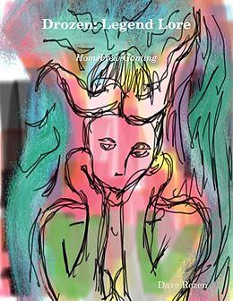 Cover: https://exlibris.azureedge.net/covers/9781/3296/6116/5/9781329661165xl.jpg